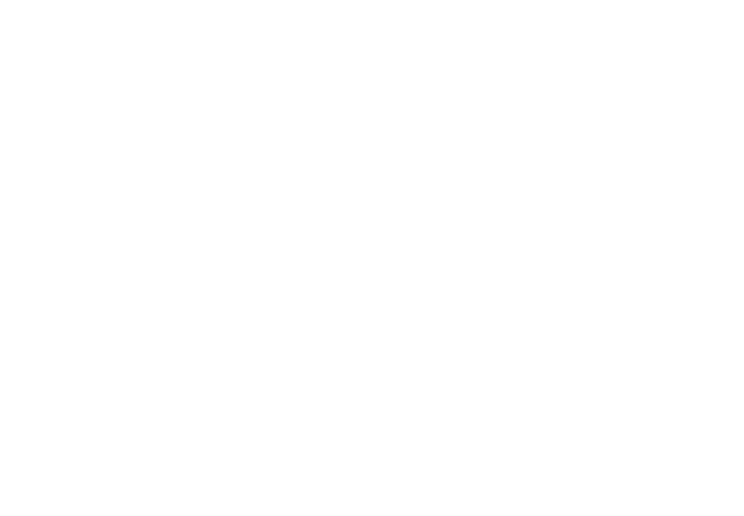 Eight Loop Logo